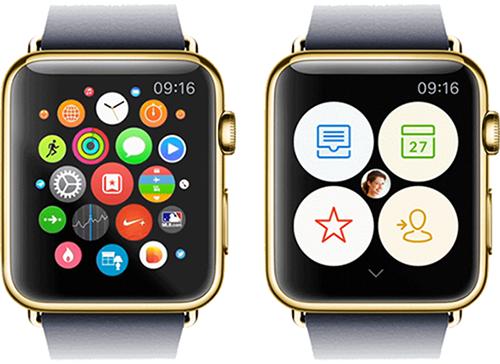 Wunderlist-on-Apple-Watch2