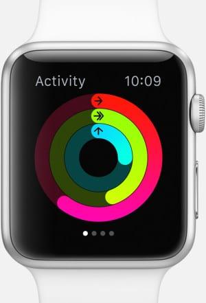 activity_large