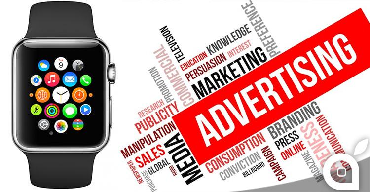 advertising-apple-watch