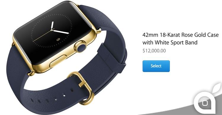 apple-edition-gold