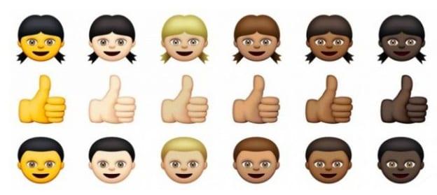 apple-new-emoji-racism-750x389