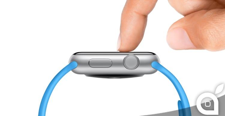Eddy Cue svela ulteriori dettagli sul funzionamento di Apple Pay su Apple Watch