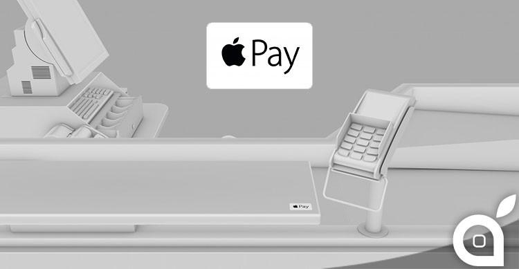 apple pay decalcomanie