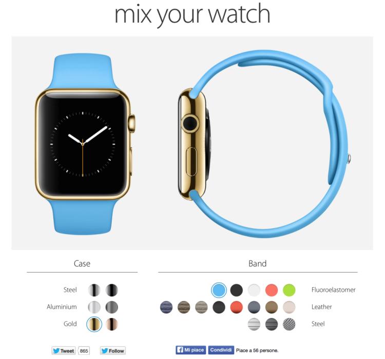 apple-watch-2-1024x955