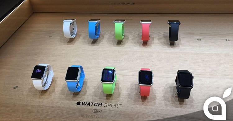 apple-watch-apple-store