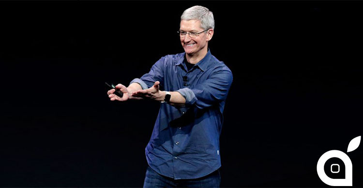 apple watch approvato fcc
