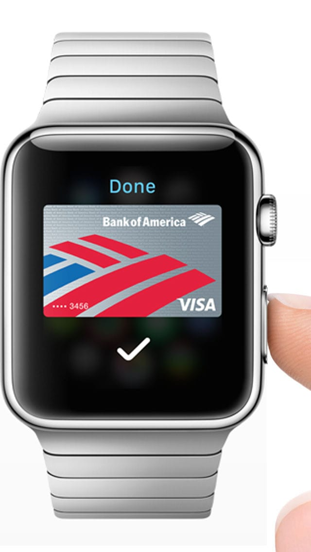 apple-watch-button-apple-pay