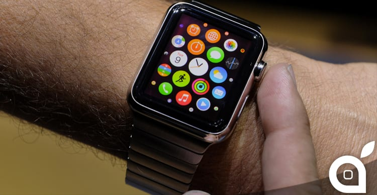 apple-watch-comandi