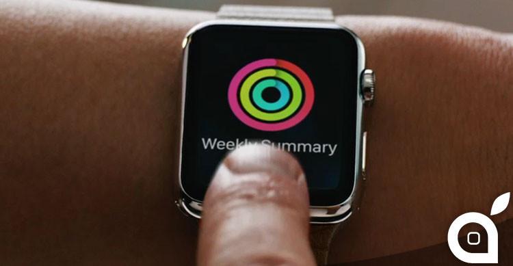 apple watch difetto produzione