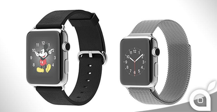 apple watch e sicurezza apple pay