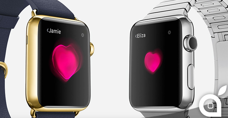 apple-watch-edition-steel