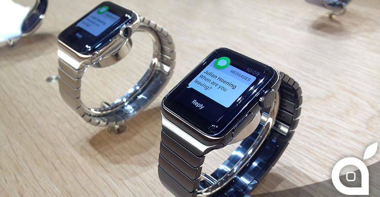 apple-watch-materials
