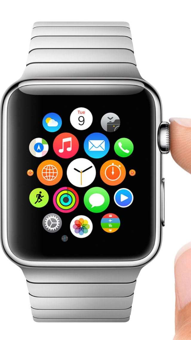 apple-watch-press-crown-home
