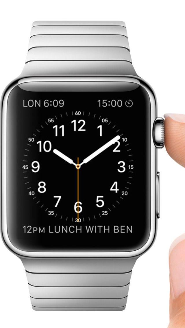 apple-watch-press-switch