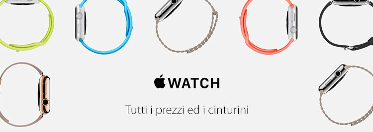apple-watch-prezzi