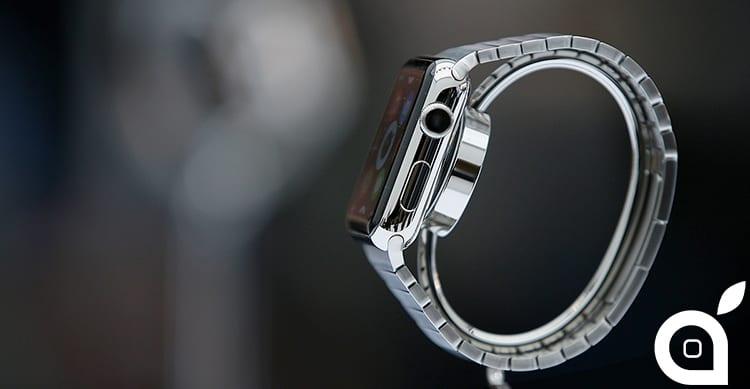 L'Apple Watch avrà successo o sarà un flop? Ecco i più grossi flop di Apple