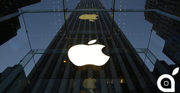 Nuova figura nel consiglio d'amministrazione di Apple: James Bell, ex CFO di Boeing