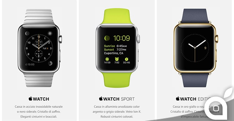 applewatch_novità_ispazio