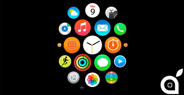 applewatchapp