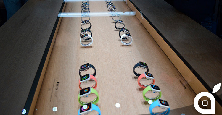 applewatchapplestore