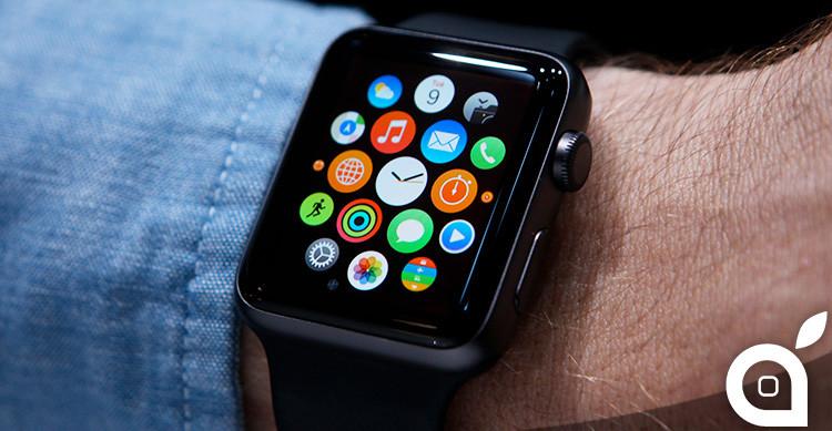 applewatchbatteria