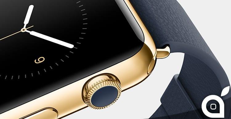 """Asus insulta gli utenti Apple: """"Chi acquista Apple Watch Edition è fuori di testa!"""""""