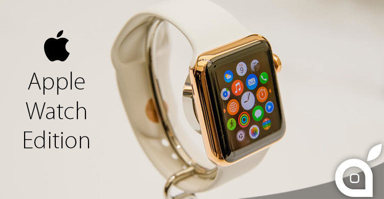 applewatchedition