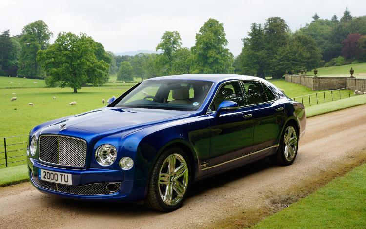 bentley-mulsanne-13