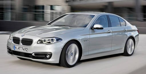 bmw-5-front
