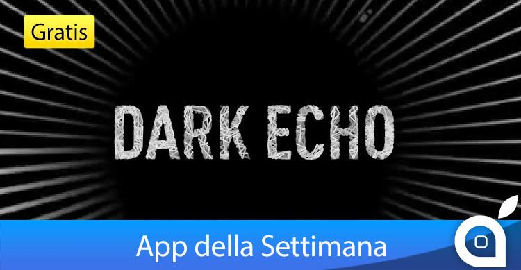 dark-echo