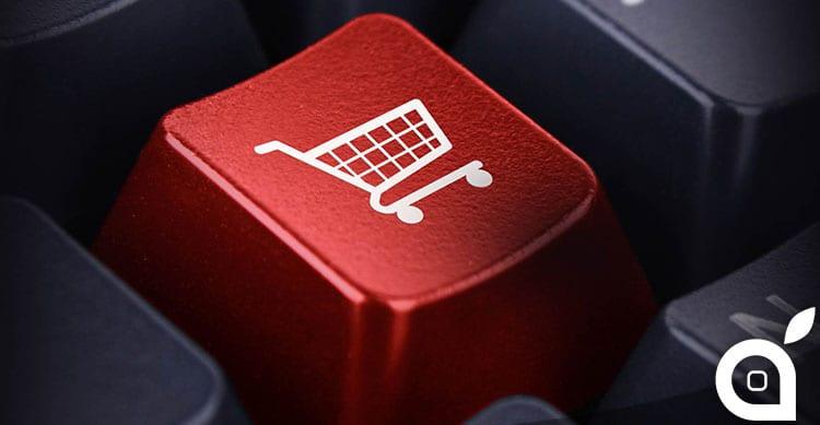 E-Commerce VS Store fisici: come spendono i loro soldi i consumatori?