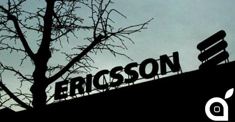 Apple vs Ericsson: l'ITC si occuperà del processo per i brevetti tra le due aziende