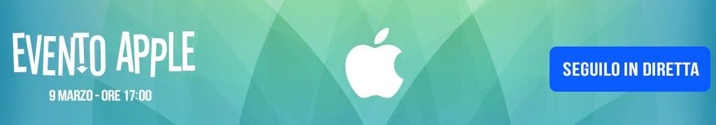 evento-apple-9-marzo-ispazio-live