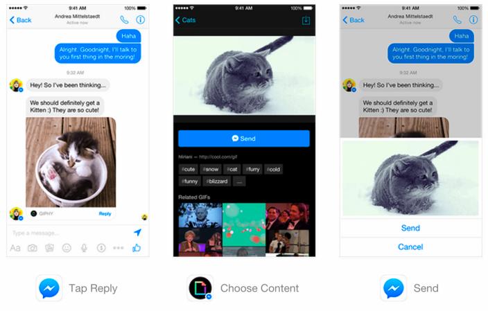 facebook-messenger-platform-apps