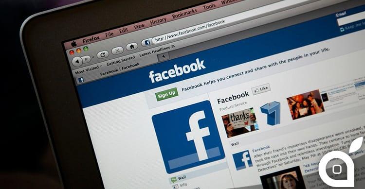 Facebook cerca di portare le news direttamente sulle bacheche dei suoi utenti: addio ai link?