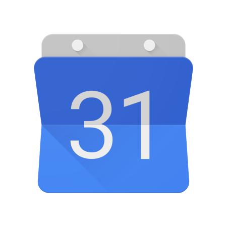 Disponibile gratuitamente su App Store: Google Calendar per iOS [Video]