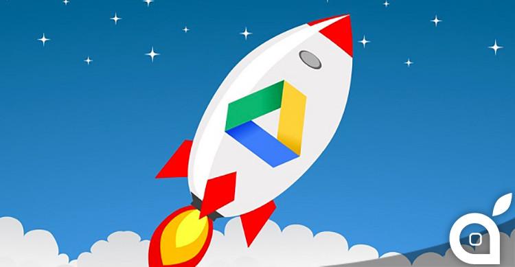 google-drive-photos