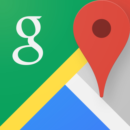 Google Maps si aggiorna portando le informazioni sui tempi d'attesa nei ristoranti