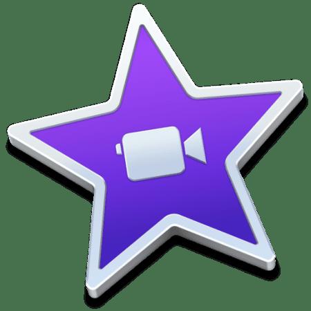 iMovie si aggiorna con il supporto a Foto per OS X