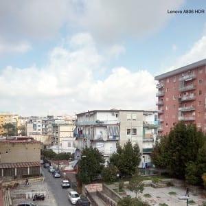 iSpazio-MR-Lenovo A806-IMG_20150319_163810 HDR