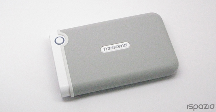 iSpazio-MR-Transcend-storeJet Military-b1