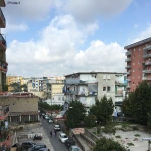 iSpazio-MR-iPhone 6-IMG_2881