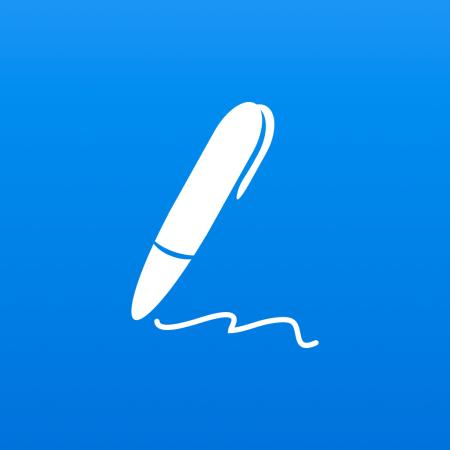 Temi Svolti, l'app che va in soccorso degli studenti | QuickApp