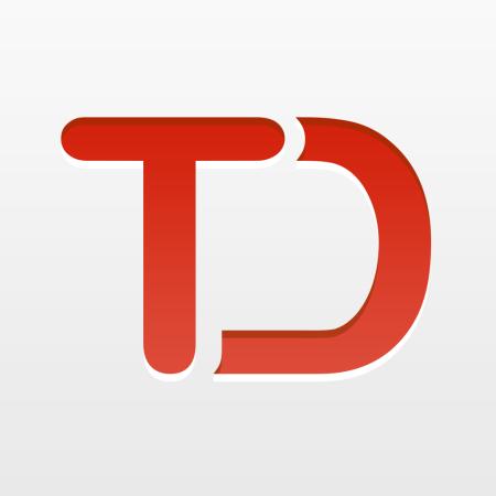 Todoist si aggiorna alla versione 10, tantissime le novità [Video]
