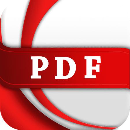 PDF Master, leggi, crea, modifica e trasforma i tuoi file in formato PDF | QuickApp