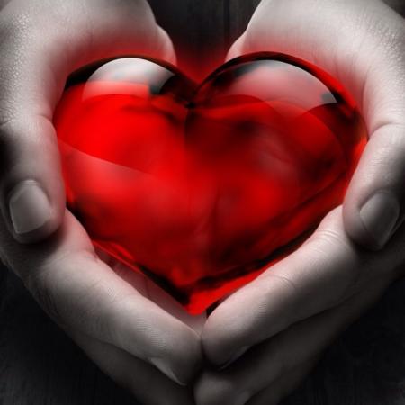 Donazioni Sangue, una buona applicazione con tante funzioni   QuickApp