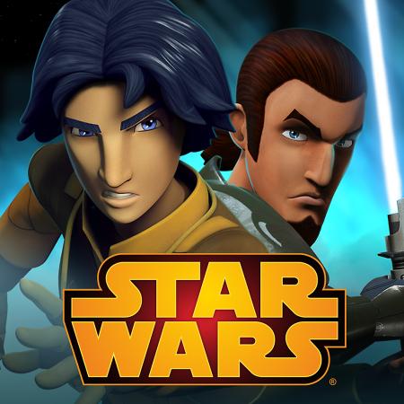 Affrontate l'Impero con il nuovo Star Wars Rebels: Recon Missions [Video]