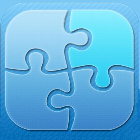Artistic Puzzle, il top per chi ama i puzzle   QuickApp