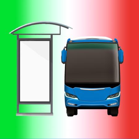Bus Italy, un applicazione indispensabile per muoversi con i mezzi pubblici | QuickApp