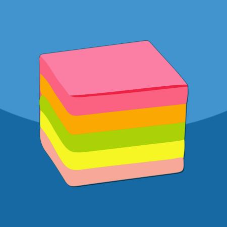 Light Notes, sticky notes per ogni momento della tua giornata | QuickApp
